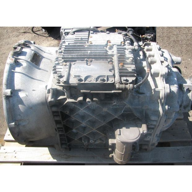 renault-at2412d-lifting-gearbox-for-renault-magnum-dxi-480-truck-15157410
