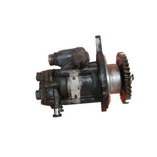 renault-together-with-supporting-pump-fuel-pump-for-renault-premium-dxi-magnum-dxi-truck-cover-image