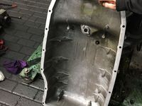 scania-complete-pde-500-v-2007-dc1609-very-good-condition-engine-for-truck-equipment-cover-image