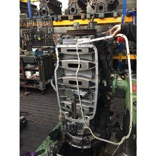 scania-complete-without-ecu-dc912-270-pde-engine-for-truck-cover-image