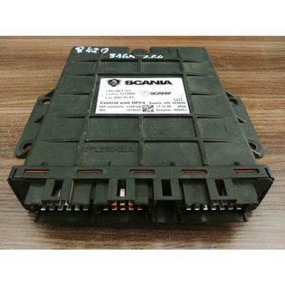 genuine-scania-opc4-e5-control-unit-for-scania-truck-cover-image