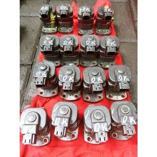 all-parts-for-scania-spare-parts-for-scania-truck-cover-image