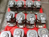 all-parts-for-scania-spare-parts-for-scania-truck-equipment-cover-image