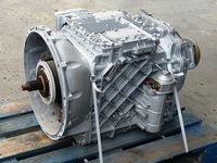 volvo-at2612d-dxi-480-lifting-i-shift-gearbox-for-volvo-fh13-fm13-truck-equipment-cover-image