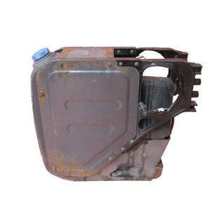 volvo-ad-blue-tank-plastic-complete-adblue-tank-for-volvo-fh12-fh13-fm-truck-cover-image
