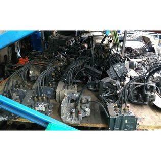 scania-retarder-pneumatic-valve-for-truck-cover-image