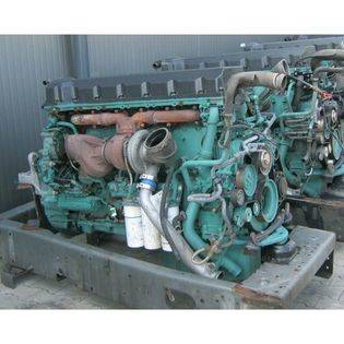 volvo-d13c-460-500-complete-lifting-engine-for-volvo-fh13-fm13-truck-cover-image