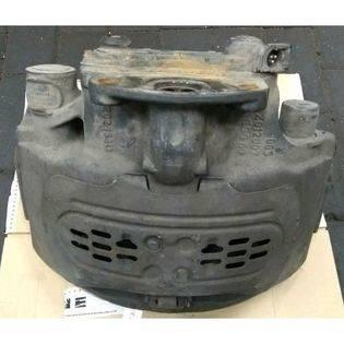 scania-brake-caliper-for-truck-cover-image