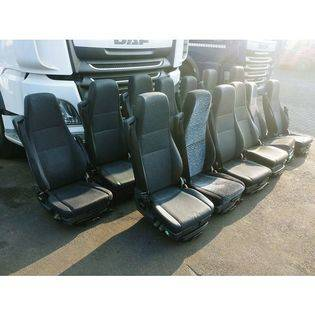 scania-pneumatic-drivers-right-side-air-seat-for-truck-cover-image
