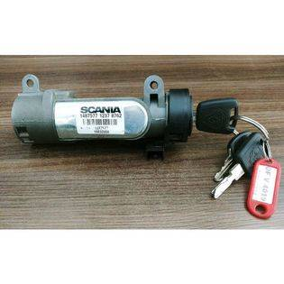 genuine-ignition-switch-lock-ignition-lock-for-scania-truck-cover-image