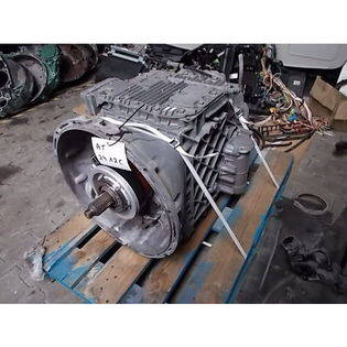 renault-at2412c-gearbox-for-renault-magnum-dxi-440-460-500-truck-cover-image
