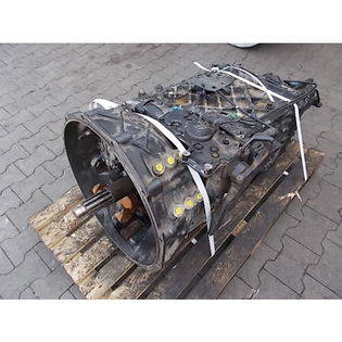 zf-16s-2320td-without-retarder-gearbox-for-renault-magnum-dxi-460-500-truck-cover-image