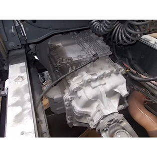 renault-at2412e-gearbox-for-renault-t-range-gama-t-truck-cover-image