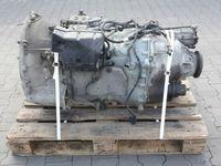 volvo-vt2214b-gearbox-for-volvo-fh12-fm12-fh13-fm13-fm9-truck-equipment-cover-image
