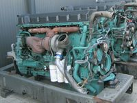 volvo-complete-d13a-480-euro-5-engine-for-volvo-fh13-fm13-truck-equipment-cover-image