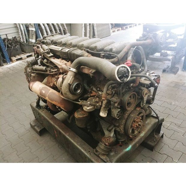 scania-complete-hpi-480-2007-dt1217-very-good-condition-engine-for-truck-15157916