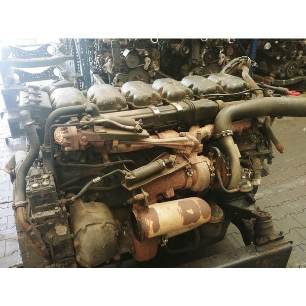 scania-complete-hpi-480-2007-dt1217-very-good-condition-engine-for-truck-15157917