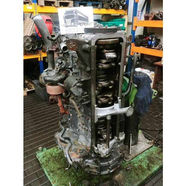 scania-complete-hpi-480-2007-dt1217-very-good-condition-engine-for-truck-15157919