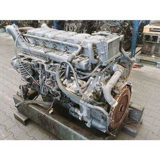 scania-complete-hpi-480-2007-dt1217-very-good-condition-engine-for-truck-cover-image