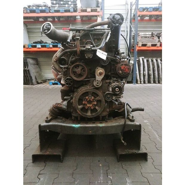 scania-complete-hpi-480-2007-dt1217-very-good-condition-engine-for-truck-15157922