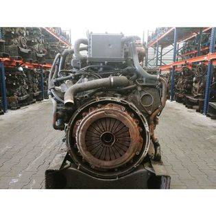 scania-complete-hpi-480-2007-dt1217-very-good-condition-engine-for-truck-15157923