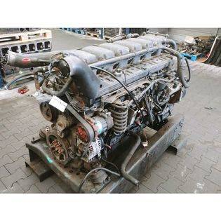 scania-complete-hpi-480-2007-dt1217-very-good-condition-engine-for-truck-15157924