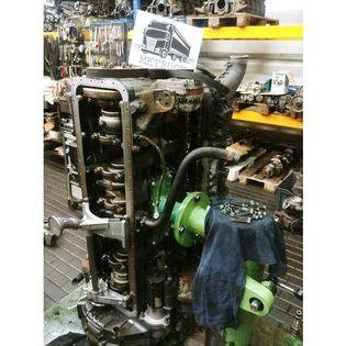 scania-complete-hpi-480-2007-dt1217-very-good-condition-engine-for-truck-15157926