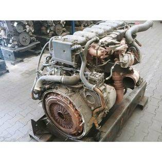 scania-complete-hpi-480-2007-dt1217-very-good-condition-engine-for-truck-15157930