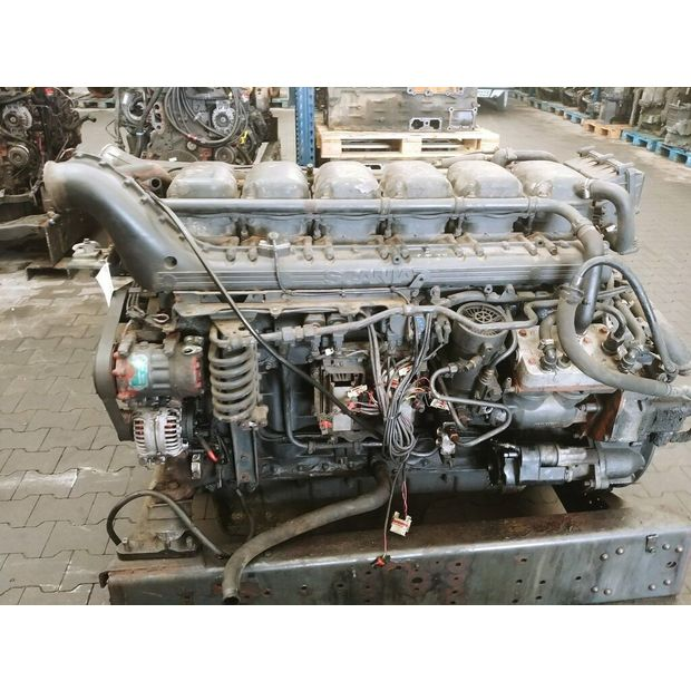 scania-complete-hpi-480-2007-dt1217-very-good-condition-engine-for-truck-15157931