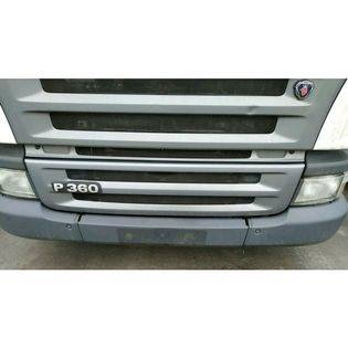 scania-p-3-pcs-each-piece-130-bumper-for-truck-cover-image