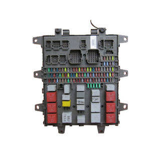 renault-board-fuse-for-renault-premium-dxi-magnum-dxi-truck-cover-image