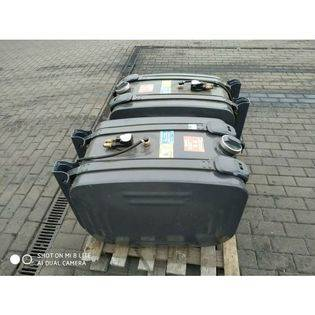 new-scania-fuel-tank-for-scania-tractor-unit-cover-image
