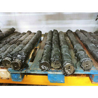 scania-all-kinds-camshaft-for-scania-all-kinds-tractor-unit-cover-image