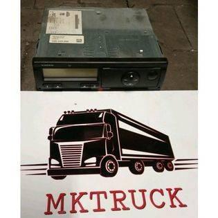 volvo-1-2-1-2a-tachograph-for-tractor-unit-cover-image
