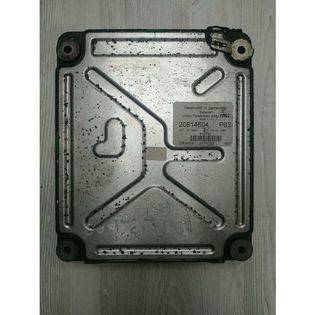 renault-control-unit-for-renault-tractor-unit-cover-image