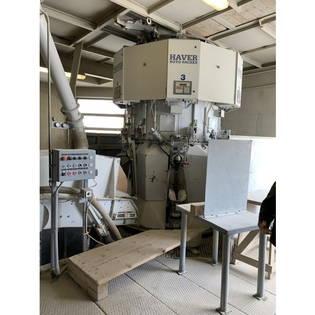 1990-haver-boecker-haver-boecker-6-stutzen-absackanlage-6-nozzle-bagging-plant-cover-image