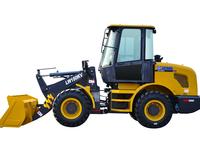2020-xcmg-lw180kv-156754-equipment-cover-image