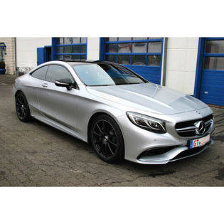 2015-mercedes-benz-s-coupe-s-500-cover-image