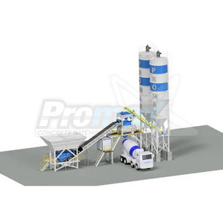 2020-promax-compact-concrete-plant-c100-twn-cross-bunker-cover-image