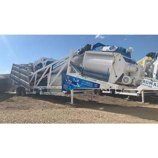 2020-promax-mobile-concrete-plant-m120-twn-120m3-h-15177103