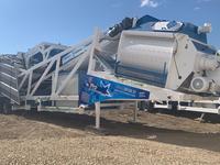 2020-promax-mobile-concrete-plant-m120-twn-120m3-h-equipment-cover-image
