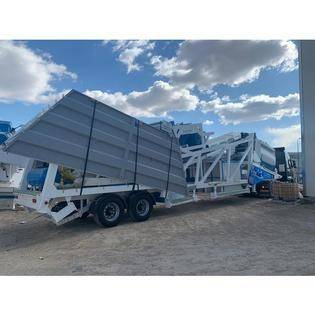 2020-promax-mobile-concrete-plant-m120-twn-120m3-h-15177104