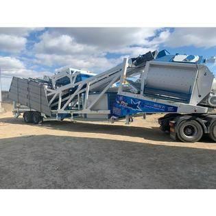 2020-promax-mobile-concrete-plant-m120-twn-120m3-h-15177105