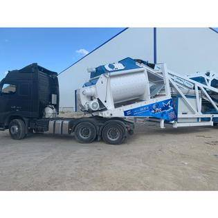 2020-promax-mobile-concrete-plant-m120-twn-120m3-h-15177106