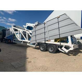 2020-promax-mobile-concrete-plant-m120-twn-120m3-h-15177108
