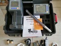 2020-nodigmarket24-hdd-navigation-sns-7t-equipment-cover-image