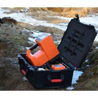 nodigmarket24-controlled-mole-50m-ndm-20-cover-image