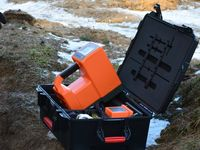 nodigmarket24-controlled-mole-50m-ndm-20-equipment-cover-image