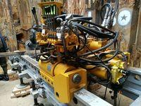 nodigmarket24-optic-navigation-for-horizontal-drilling-rigs-perforator-tsn-02-equipment-cover-image