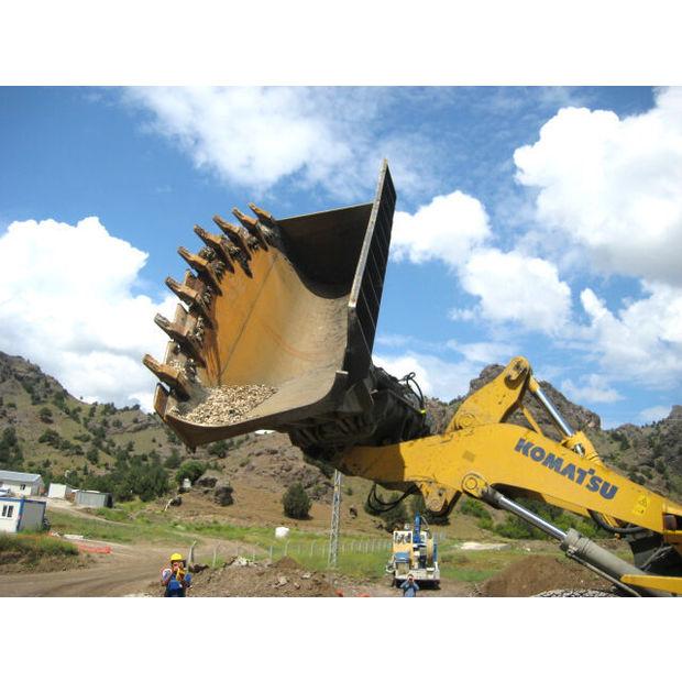 new-komatsu-high-dumping-bucket-15181522
